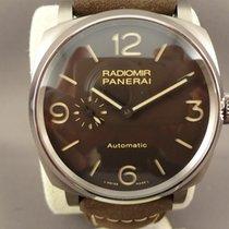Panerai Radiomir 1940 3 Days Automatic Titan / 45mm