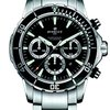 Perrelet SEACRAFT 800 M. DIVER CHRONOGRAPH - 100 % NEW