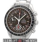 Omega Speedmaster Day-Date Chronograph Schumacher LTD ED 2002...
