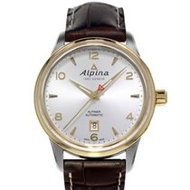 Alpina Alpner Automatic