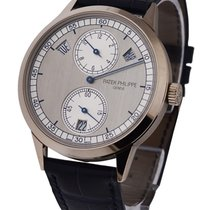 Patek Philippe Annual Calendar Regulator 5235G