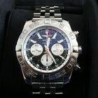 Breitling Chronomat GMT  AB041012.BA69.383A