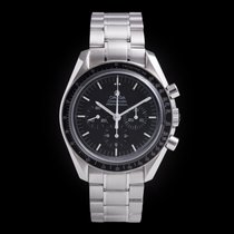 Omega Speedmaster Professional Moonwatch Ref. 35705000 (RO2956)
