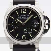 Panerai Luminor Power reserve PAM241