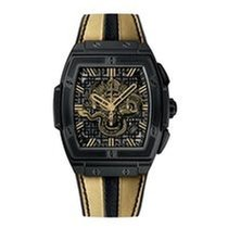 Hublot Spirit of Big Bang for Bruce Lee Mens Automatic in...