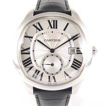Cartier Drive WSNM0004 Like New Full Set