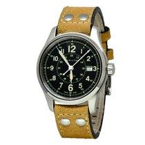 Hamilton Khaki Field Automatic H70595593 Watch