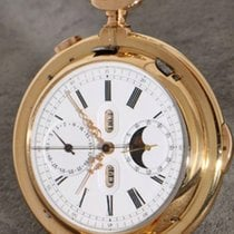Invicta astronomical full calendar with minute repeating 159,4...
