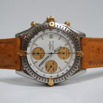 百年靈 (Breitling) BREITLING Chronomat Chronograph 81950