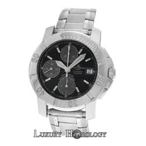 Baume & Mercier Men's Capeland 65352 Chronograph...