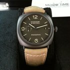 Panerai PAM505 Radiomir Composite Automatic 3 Days 45mm [NEW]