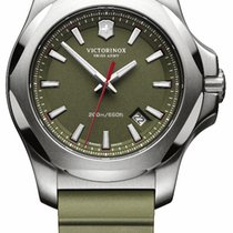 Victorinox Swiss Army I.N.O.X Herrenuhr 241683.1