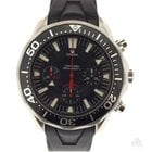 Omega Seamaster Americans Cup
