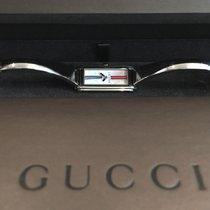 Gucci G-Line