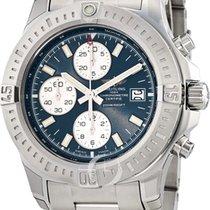 Breitling Colt Men's Watch A1338811/C914-173A