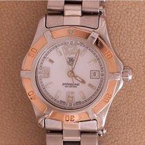 TAG Heuer Professional Lady