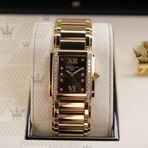 百達翡麗 (Patek Philippe) 4910/11R-010  Twenty Ladies Rose Gold