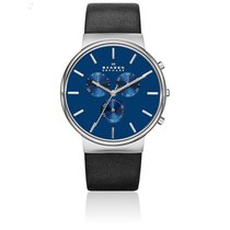 Skagen Ancher SKW6105