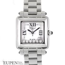 Chopard Happy Sport Square Ref. 27/8329-23