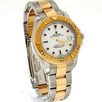 勞力士 (Rolex) Rolex Oyster Perpetual Date Yacht-Master