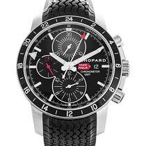 Chopard Watch Mille Miglia 168550-3001