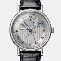 Breguet Classique Chronometrie 7727BB129WU