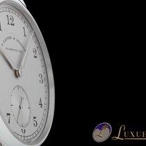 A. Lange & Söhne Große 1815 950PT Platinum 40,5mm |...