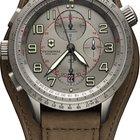 Victorinox Swiss Army AIRBOSS MACH 9 Ltd - 100 % NEW - FREE...