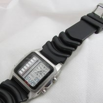 Casio Edifice multifunction in good working condition