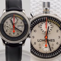 Longines Edition Limitèe Honour and Glory