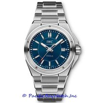 IWC Ingenieur Men IW323909
