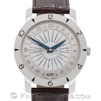 Tissot HERITAGE AUTOMATIC 160TH ANNIVERSARY T078.641.16.037.00