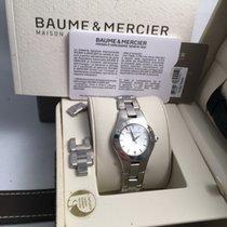 Baume & Mercier linea  MOA10070