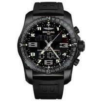 Breitling COCKPIT B50 Night Mission VB501022|BD41|155S|V20DSA.2