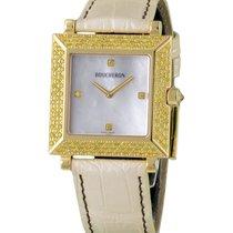 Boucheron Diamant