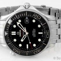Omega - Seamaster Diver 300M : 212.30.41.20.01.003