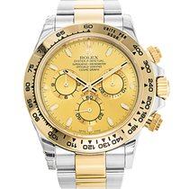 勞力士 (Rolex) Watch Daytona 116503