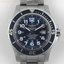 Breitling Superocean 44