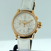 Jaeger-LeCoultre Master Compressor Lady Chronograph  Q1742411