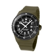 Fortis Color C06 Uhr