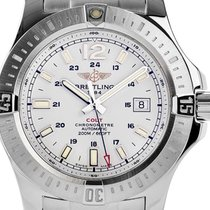 Breitling Colt 44 Automatic A1738811.G791.173A