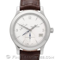 Jaeger-LeCoultre Master Control Hometime 1628420