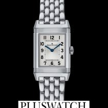 Jaeger-LeCoultre REVERSO CLASSIC SMALL 261.81.30 NEW T