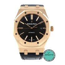 Audemars Piguet Royal Oak 15400OR.OO.D088CR.01