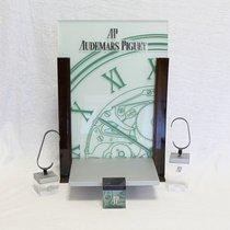 Audemars Piguet Original Audemars Piguet Display / Dekoration...