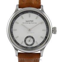 Eberhard & Co. Eberhard Traversetolo Ref. 21016 VZ