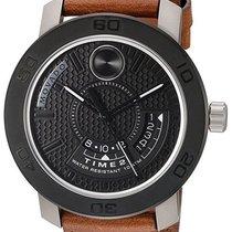 Movado Bold Men's Watch 3600361