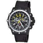 Luminox Recon Team Leader 8842mi Watch