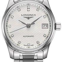 Longines L2.257.4.77.6
