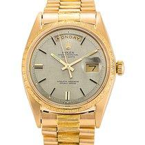Rolex Watch Day-Date 1811